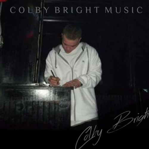 colbybright's avatar