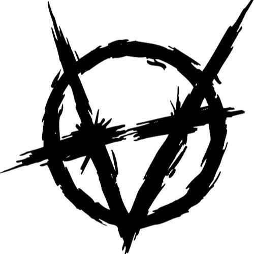AuDi0 xx ViLLaIN's avatar