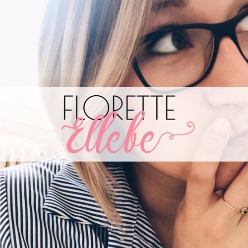 Florette's avatar