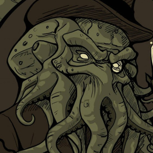 Antony Buben's avatar