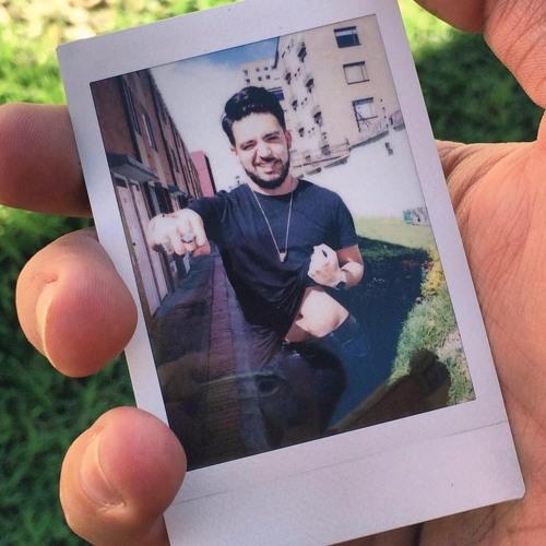 Sebastián Cubillos Romero's avatar