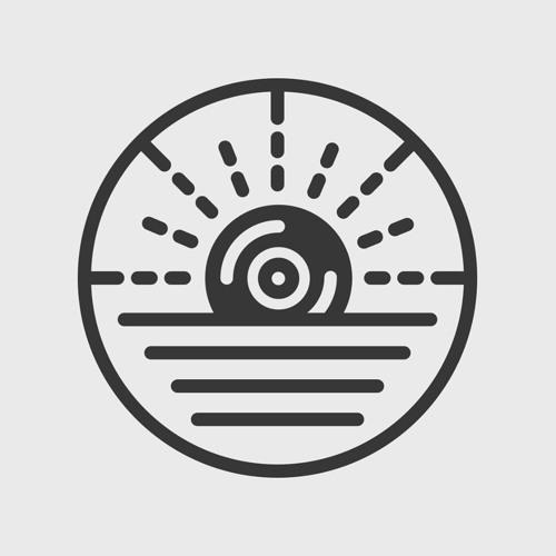 Kewn Records's avatar