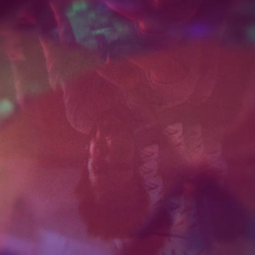 GenY's avatar