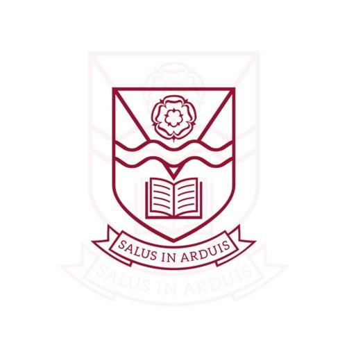 Wellingborough School's avatar