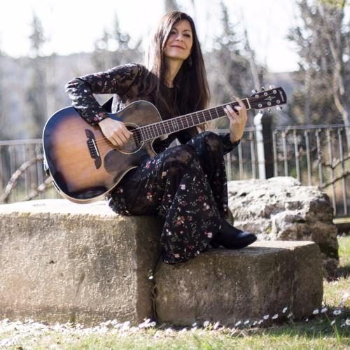 Sonia Martínez's avatar