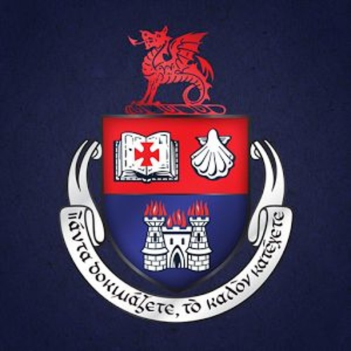 Wesley College's avatar