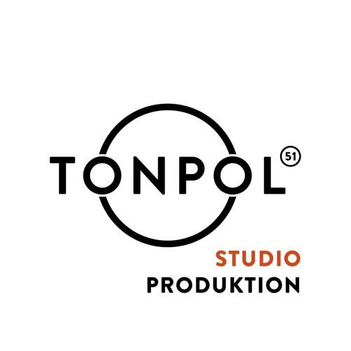 Tonpol Studioproduktion's avatar