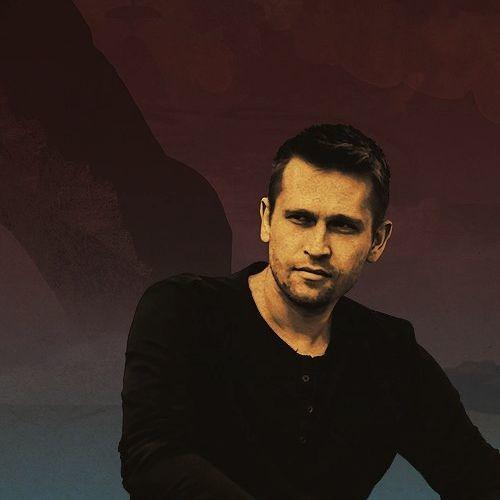 Tomasz Pauszek's avatar