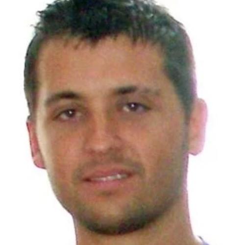Vic Nandez's avatar