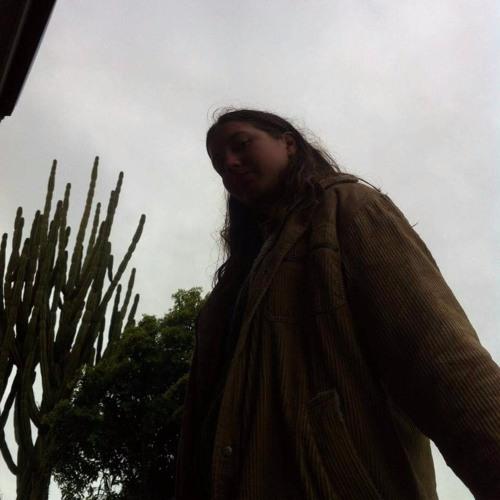 charlygolotta's avatar