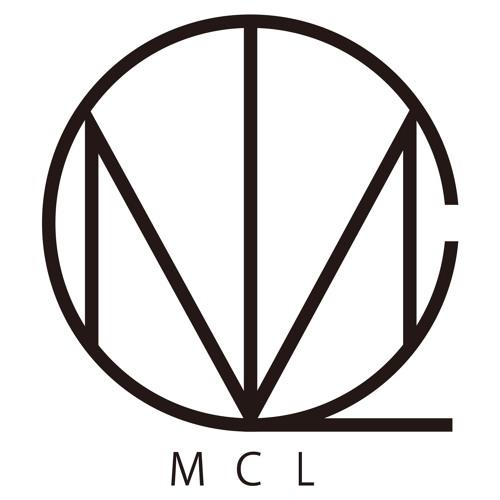 オフィシャルアカウント MCL's avatar