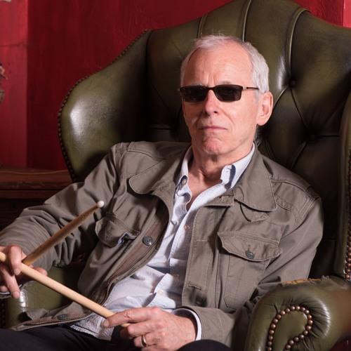 Jeff Williams (Drums)'s avatar