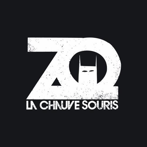 Zo aka La chauve-souris's avatar