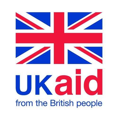 UK Aid Direct's avatar