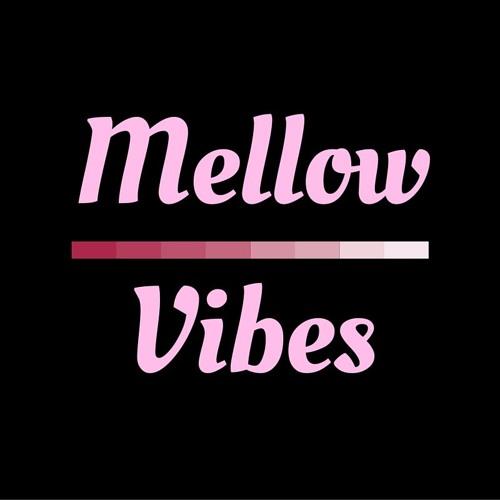 Mellow Vibes's avatar
