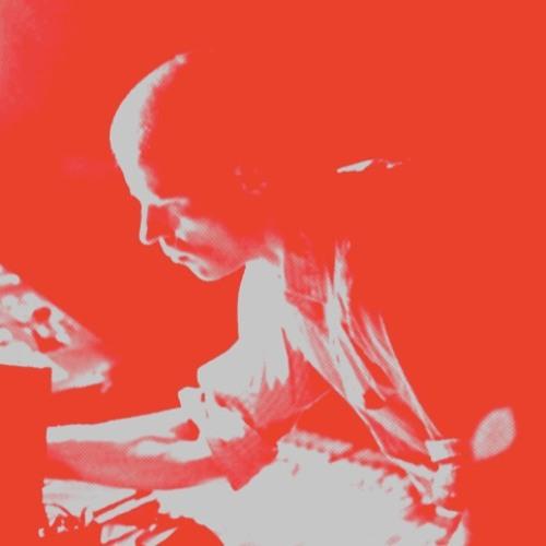 Boris Hegenbart's avatar