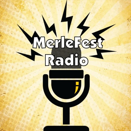 MerleFest's avatar