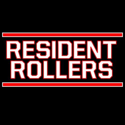 RESIDENT ROLLERS's avatar