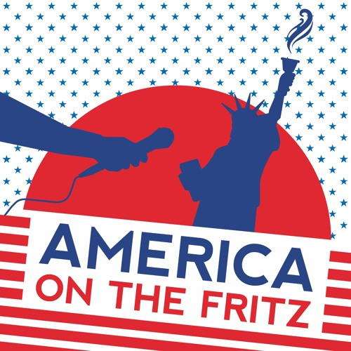 America On The Fritz's avatar