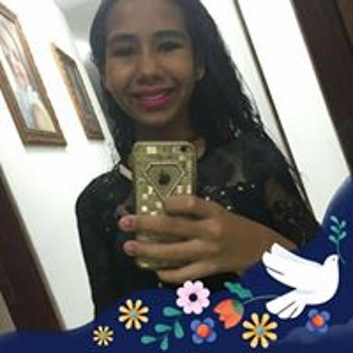 Mariana Lira's avatar