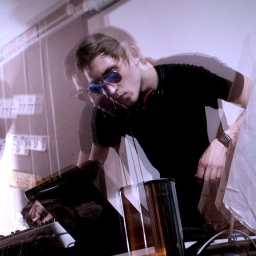 AnDy(Nab.Chelny)'s avatar
