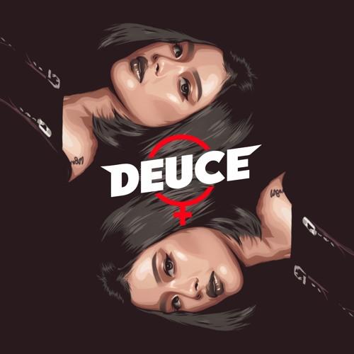 DEUCE's avatar