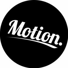 HipHop'Motion