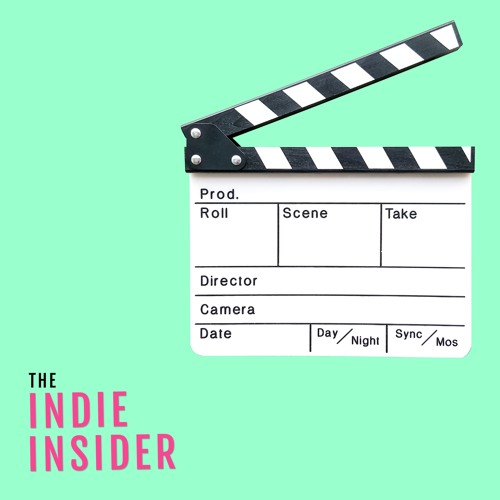 The Indie Insider's avatar
