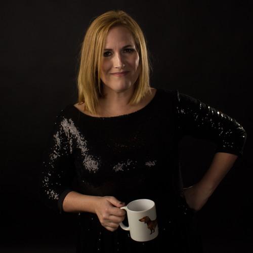 AdeleTributeShow's avatar