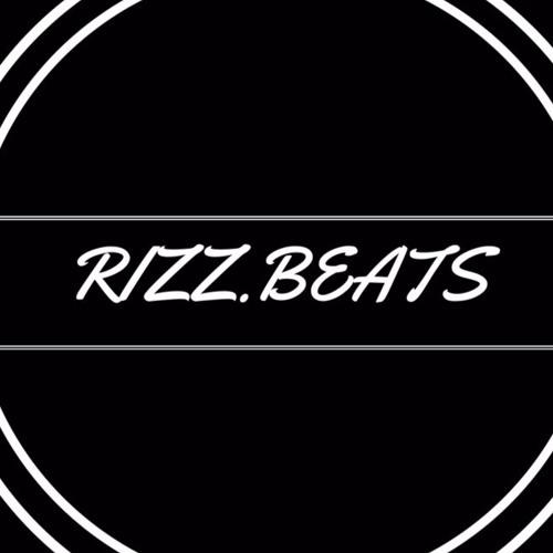 Rizz.Beats's avatar
