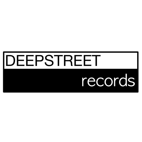 DeepStreet Records's avatar