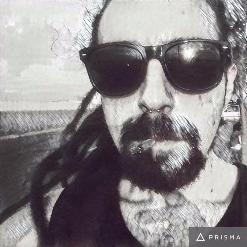 Animus Brain 👽's avatar