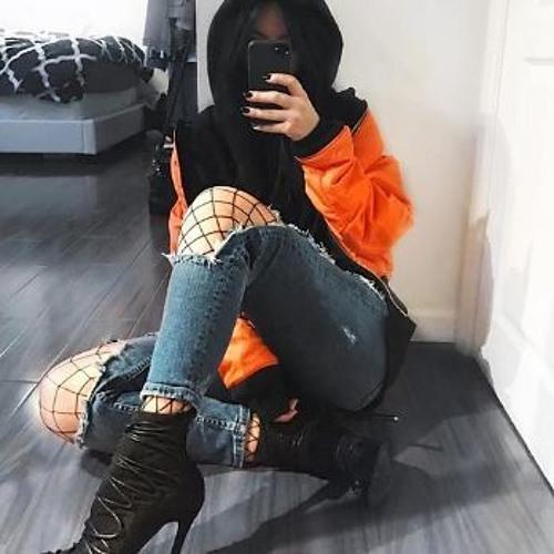 Sally Suk's avatar
