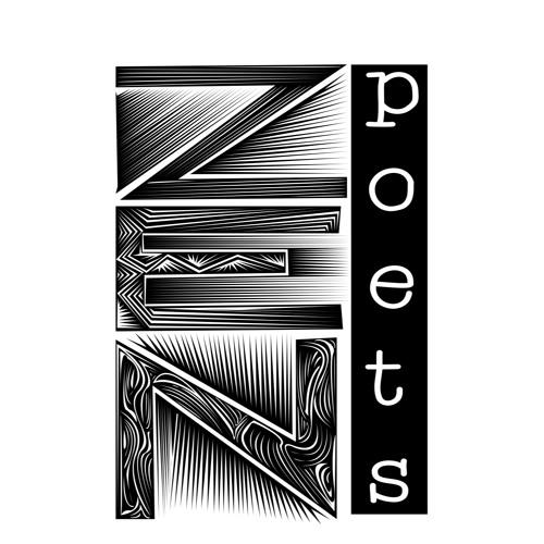 Zen Poets's avatar