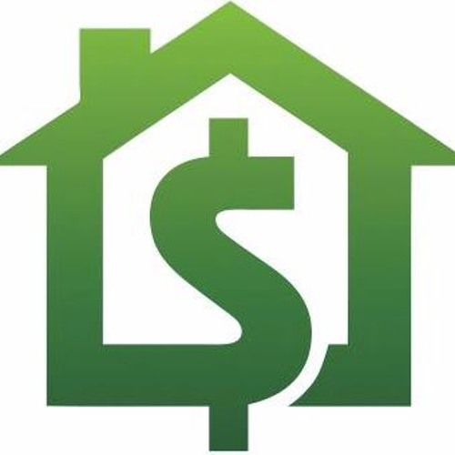 Pacific Property Solutions's avatar