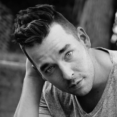 Chase Mitchell's avatar