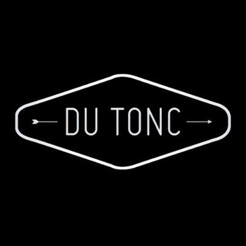 Du Tonc's avatar