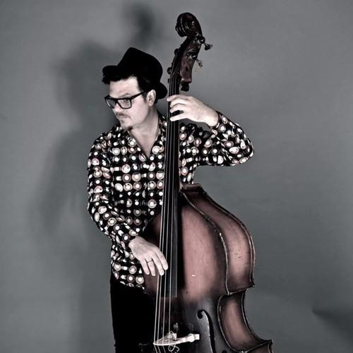 nickbresco's avatar