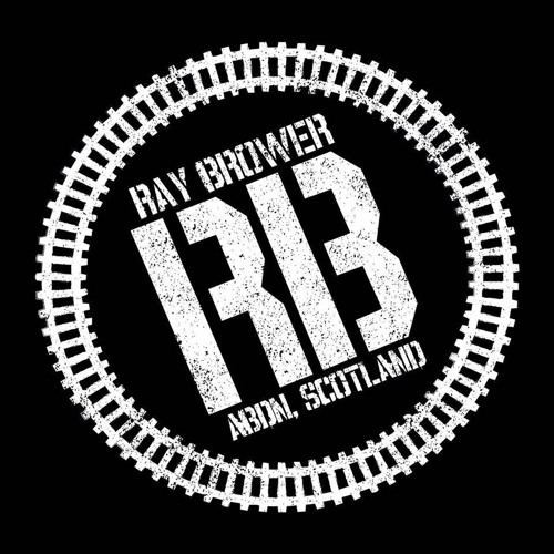 RayBrower's avatar