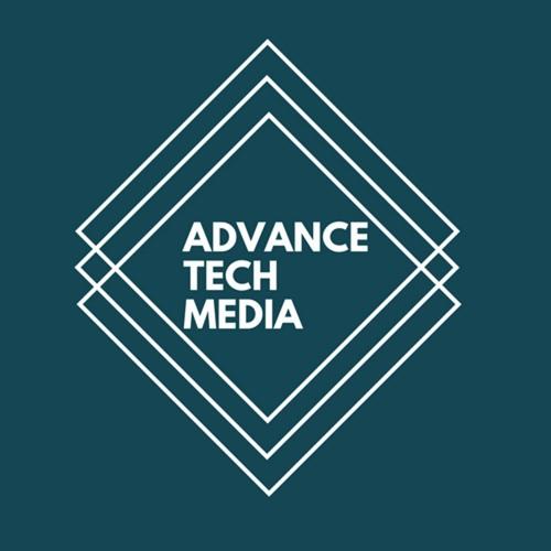Advance Tech Media's avatar