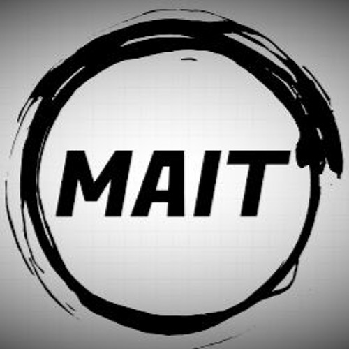 MAIT's avatar