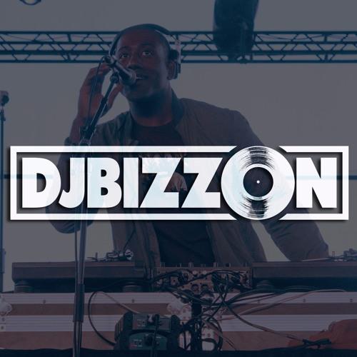 DJ Bizzon's avatar