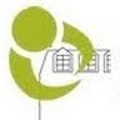 Cabinet Bellajuan's avatar