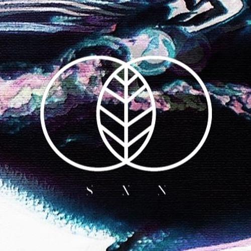 SXN's avatar