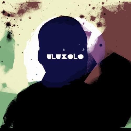 uLuxolo's avatar