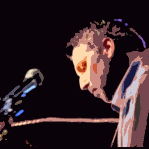 Diego Palma's avatar