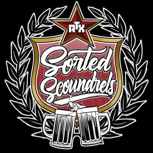 Sorted Scoundrels's avatar