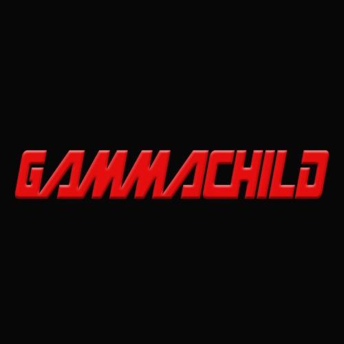 GAMMACHILD's avatar