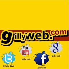 GillyWeb.com