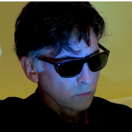 Les Techno's avatar